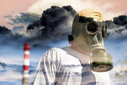 45600 morti in un anno: Italia paese record in Europa per morti da inquinamento atmosferico