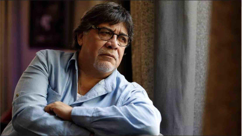 Luis Sepùlveda muore per il Coronavirus, dopo una vita da scrittore ed esiliato politico
