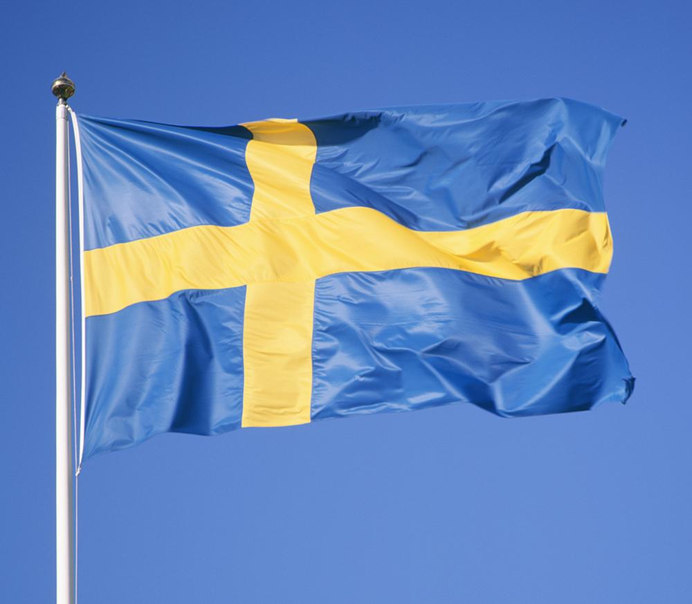 """La Svezia e il problema del nazionalismo di """"sinistra"""""""