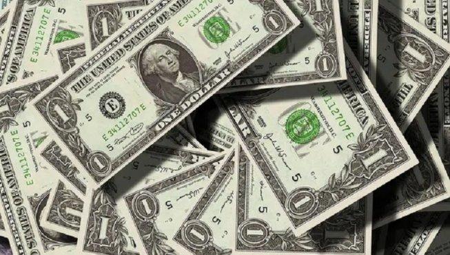 Scandaloso! USA: 30 milioni di disoccupati, ma gli straricchi accumulano altri 282 miliardi di dollari
