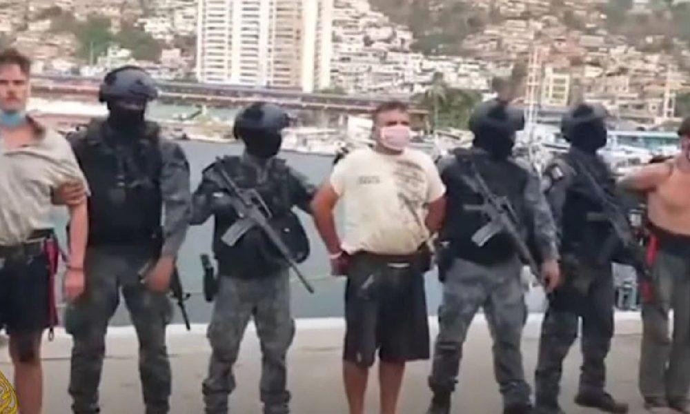 No all'imperialismo americano: i socialisti venezuelani condannano l'ultimo tentativo di colpo di Stato