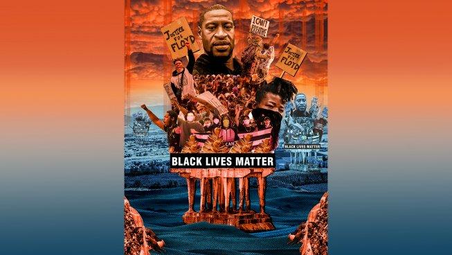 Appello internazionale: gli artisti contro la violenza della polizia