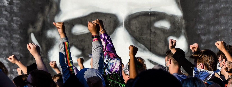 """Unisciti alla campagna: """"Giovani e studenti: una guerra alla precarietà!"""""""