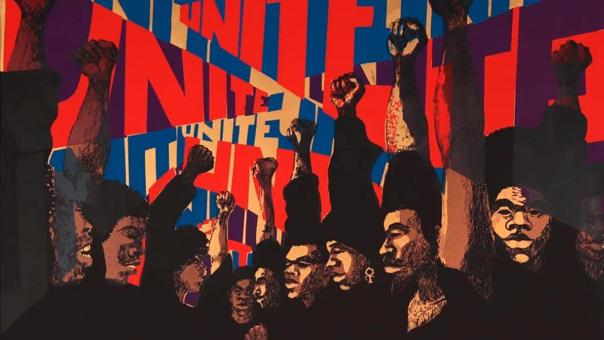 Razzismo, capitalismo e lotta di classe