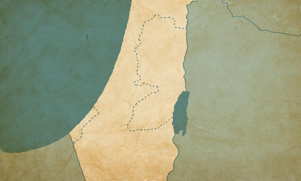 L'antisionismo non è antisemitismo