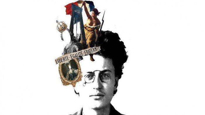La Rivoluzione Francese nel pensiero politico di Lev Trotsky