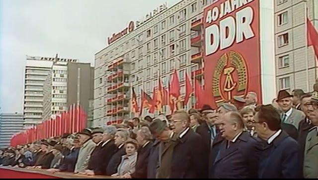 "#Trotsky2020: ""La classe operaia in Germania, una grande speranza per Lenin e Trotsky"""