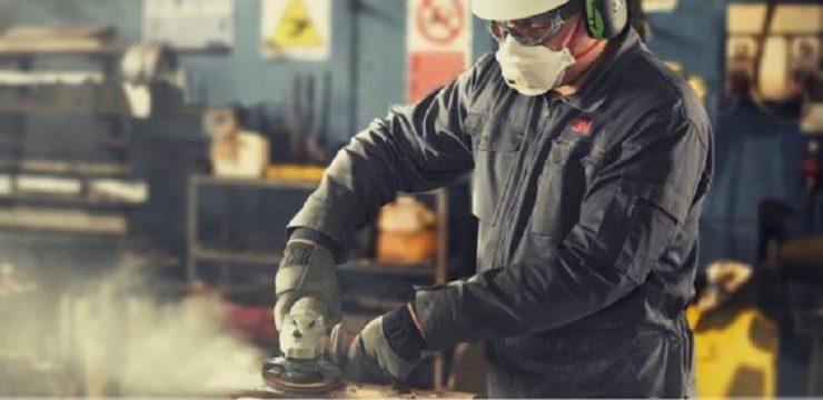 Cade il blocco dei licenziamenti, migliaia di lavoratori a rischio