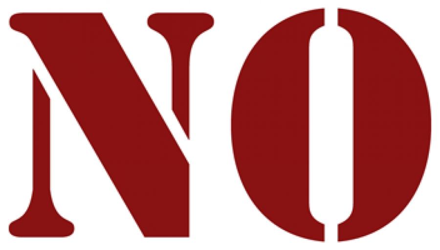 """Il taglio dei parlamentari è una misura antidemocratica, parte della """"pace sociale"""" a danno dei lavoratori: votiamo NO al referendum!"""