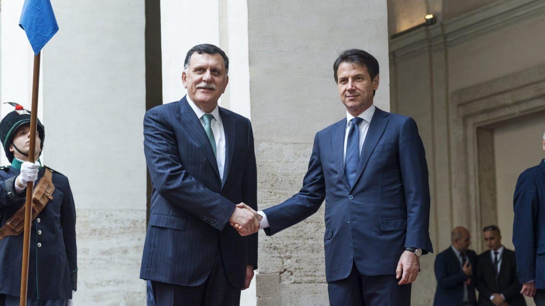 Gli accordi Italia-Libia e le colpe nella tragedia del Mediterraneo