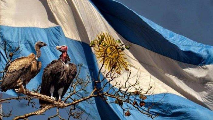 La grave crisi dell'Argentina nello scenario della pandemia