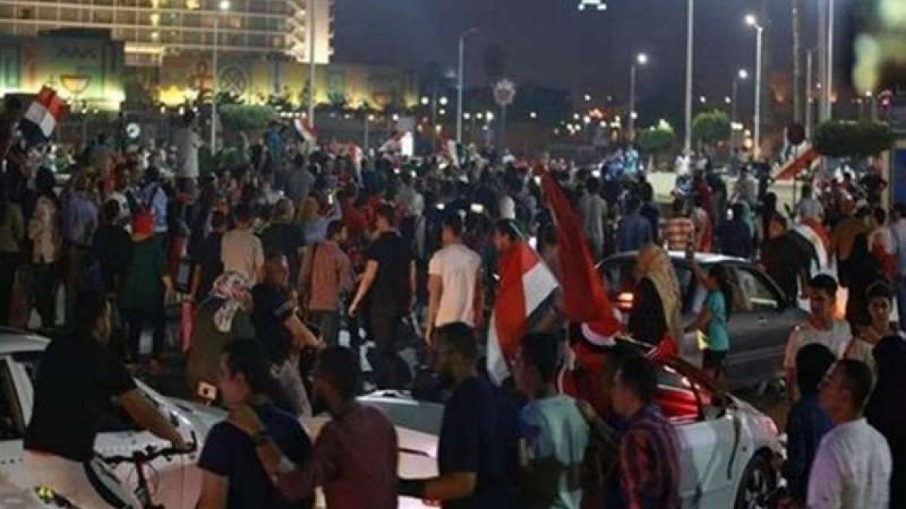 Egitto: le nuove proteste mettono a nudo la debolezza del regime di al-Sisi