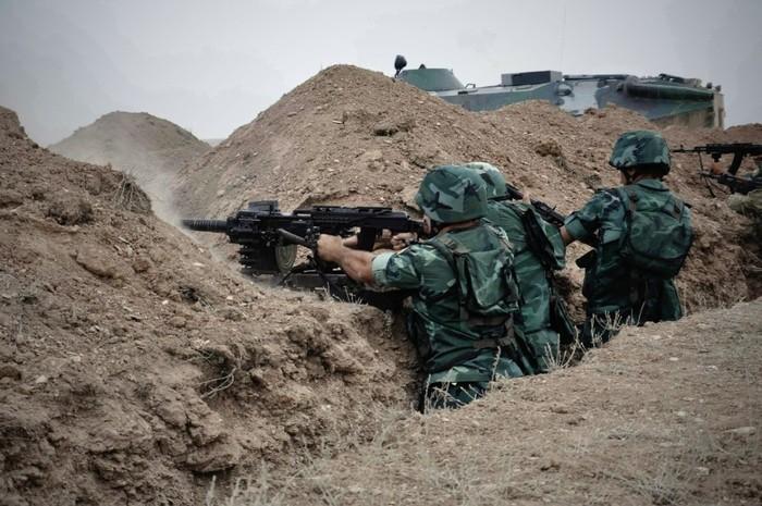 La lotta tra Armenia e Azerbaigian per il Karabakh: un conflitto che non è solo regionale