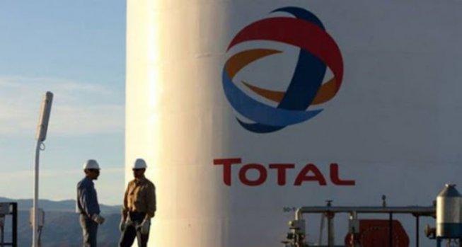 Tilenga. Il progetto di Total che saccheggerà l'Uganda
