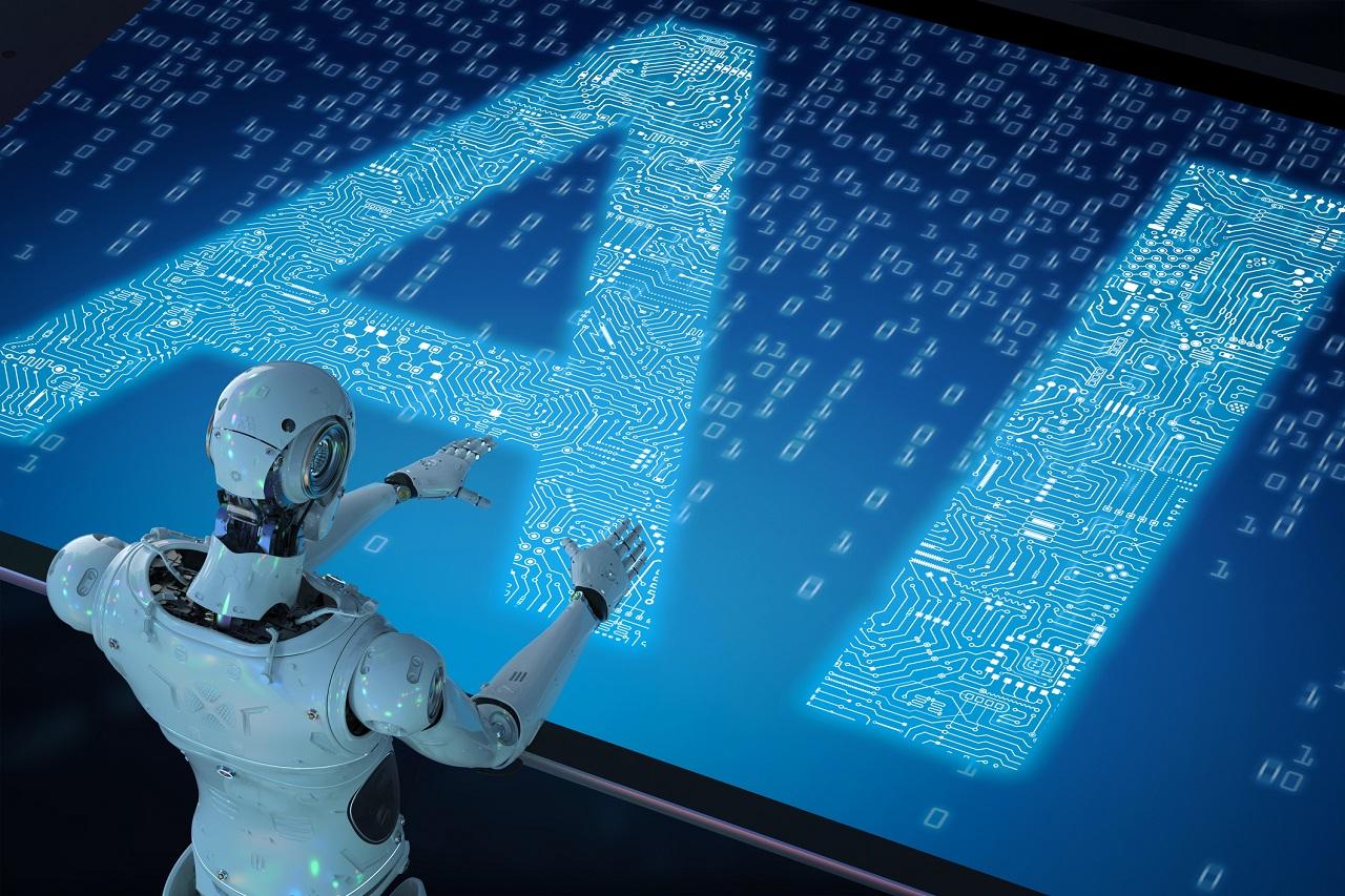 """Intelligenza artificiale e """"fine del lavoro"""": alcune chiavi di lettura"""