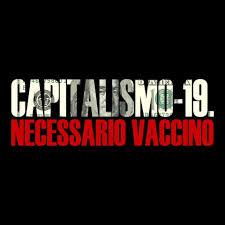L'assemblea nazionale del Patto d'azione anticapitalista propone nuove iniziative per lottare nella seconda ondata