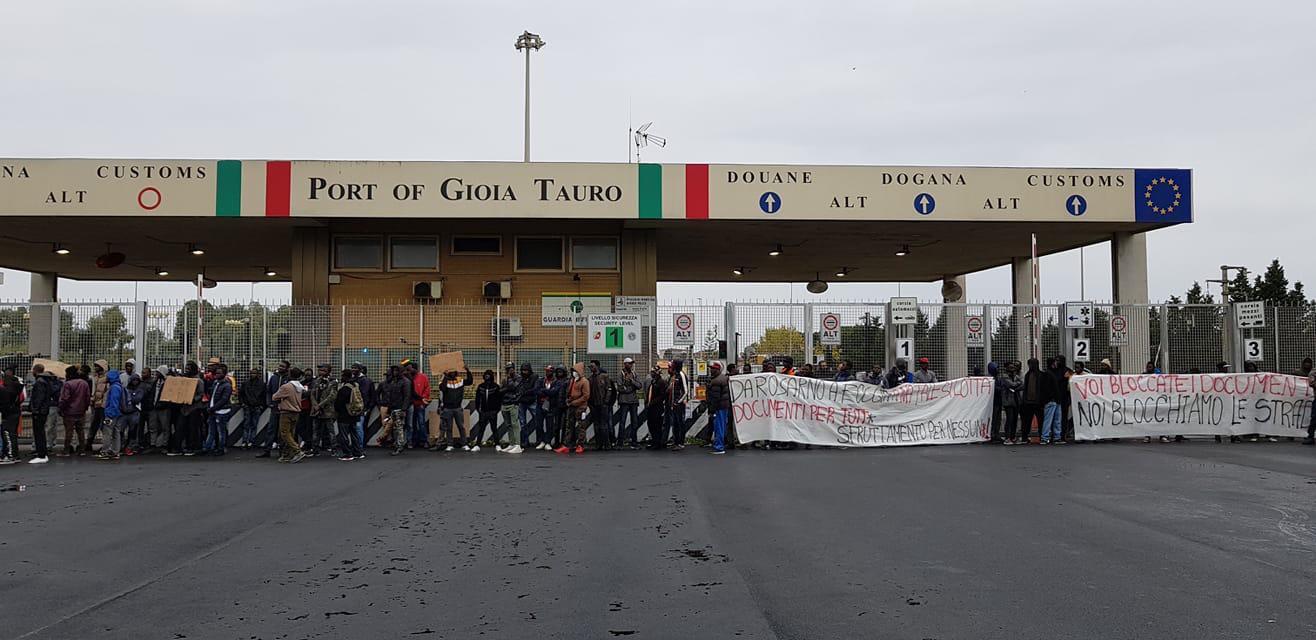 Di sindacalisti, borghesi e scioperi al contrario: il lavoro gratuito è sempre sfruttamento!