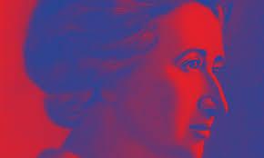 Rosa Luxemburg fu un'avversaria della rivoluzione russa?