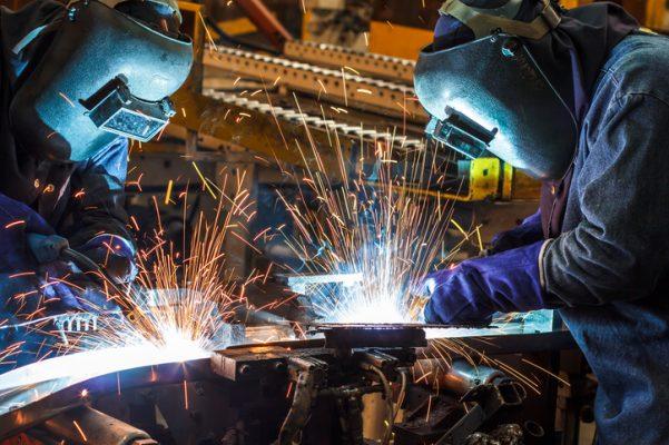 CCNL metalmeccanici: basta fame di salari?
