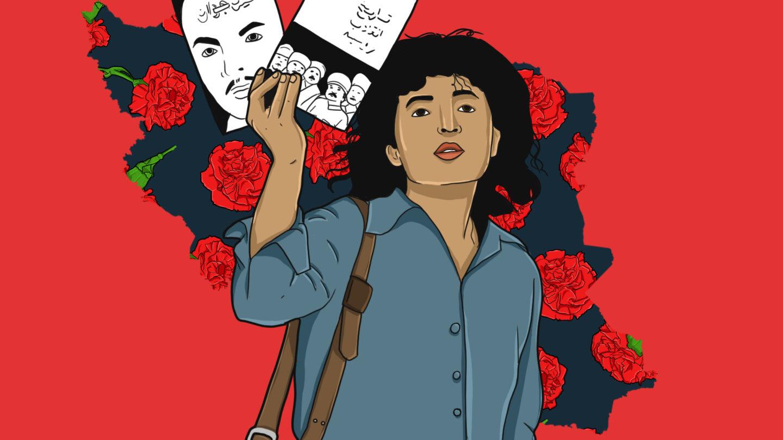 Iran 1979: lezioni di una rivoluzione