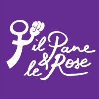 Il pane e le rose - Pan y Rosas Italia