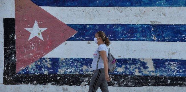 Cuba tra pressioni USA, riforme economiche e Covid-19
