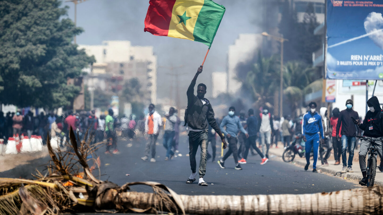 Il Marzo del Senegal, le profonde radici della sommossa sociale