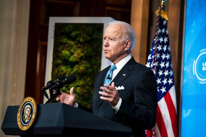 USA: Biden ha riconosciuto ufficialmente il genocidio armeno