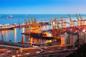 La solidarietà è operaia: intervista ai portuali di Livorno che hanno denunciato il traffico di armi verso Israele