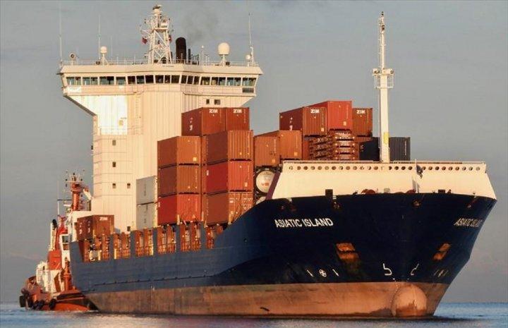 Livorno: i portuali si sono rifiutati di caricare armi su una nave diretta in Palestina