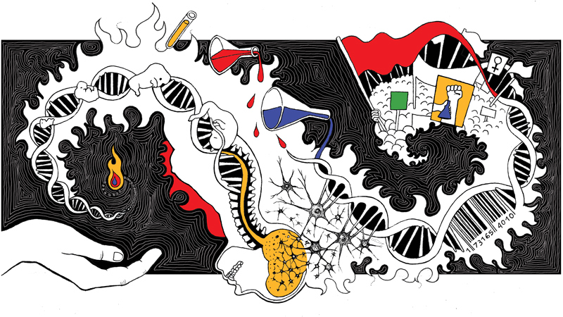 Scienza, salute e crisi pandemica: il contributo degli scienziati marxisti