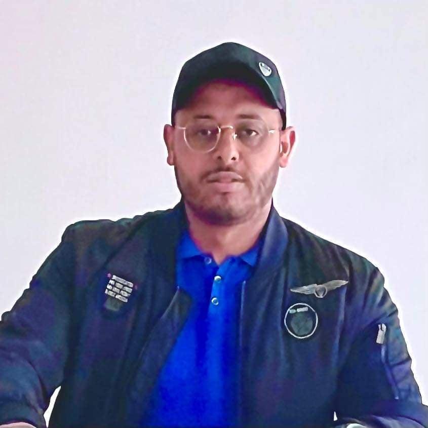 Sciopero logistica: ucciso da un camion in corsa Adil, sindacalista, stamane a Novara