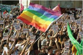 DDL Zan: quel legame stretto tra omolesbotransbifobia e capitalismo che il PD non tocca