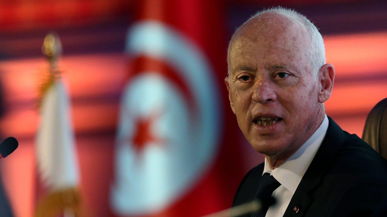 Tunisia: alle origini del colpo di Stato - Parte prima