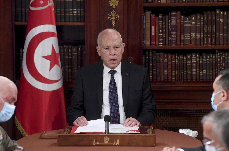 Tunisia: alle origini del colpo di Stato - Parte seconda