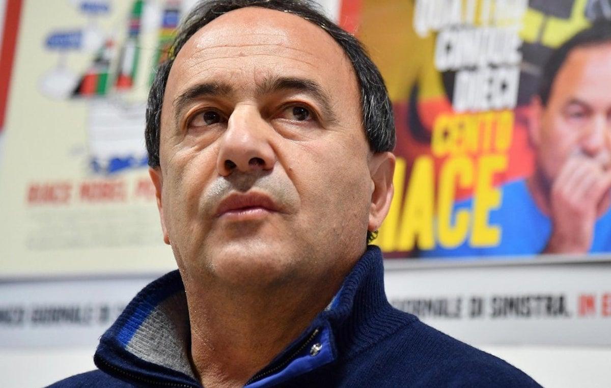 Sentenza choc: 13 anni di carcere per Mimmo Lucano, ex-sindaco di Riace